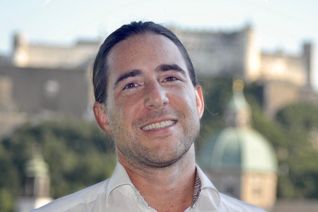 HNO Salzburg, Dr. Michael Pimpl - Facharzt für Hörsturz